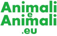 Il portale sugli animali