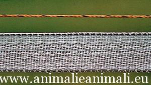 recinzioni-elettriche per animali