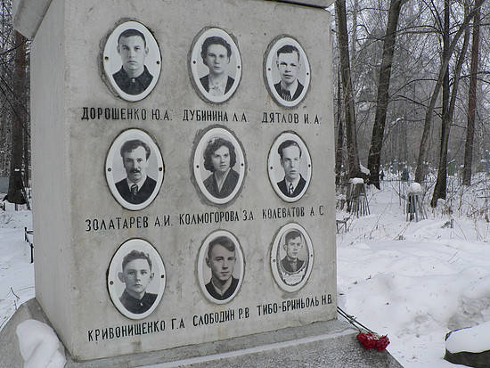 dyatlov-pass-accident-memorial