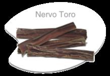 Snack-Nervo-di-Toro