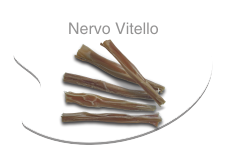 Snack-Nervo-di-Vitello