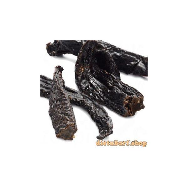Fegato di Cavallo secco per cani