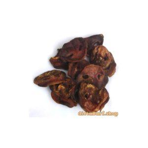 Nasi di maiale secchi per cani